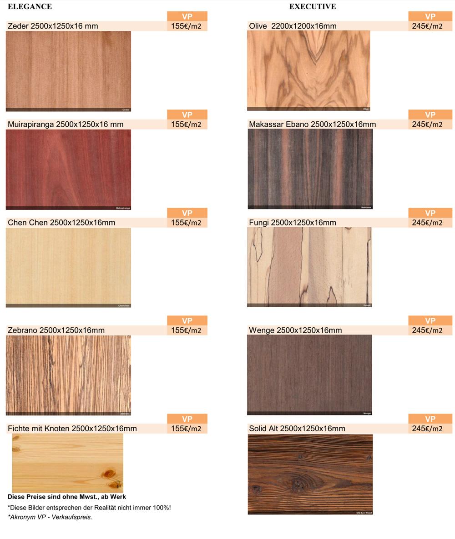 Holzarten-furnierplatten-Innenauskleidung5655a54e1a64a-pagespeed-ce-7EIPjpiI6E