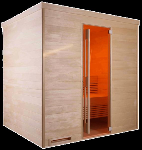 dr kern vision sauna dr kern onlineshop. Black Bedroom Furniture Sets. Home Design Ideas