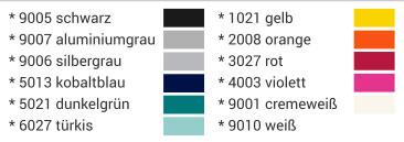 Farbwahl-Saunakabine-Intens-pagespeed-ce-BPDAsEw490