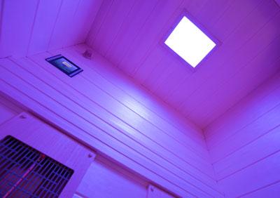 Led-Deckenstrahler-mehrfarbig-Vision
