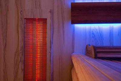 SSI_Infrarotstrahler-LED-Farblichttherapie