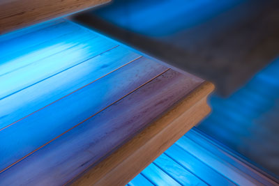 Effekt-frei-schwebende-Sauna-Baenke