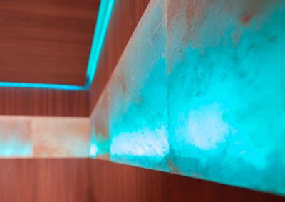 leuchtende-Salzziegel-Salzzsteine-Premium-Infrarot