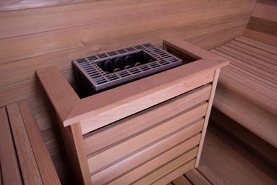 Sauna-ofen-verkleidet-Zeder