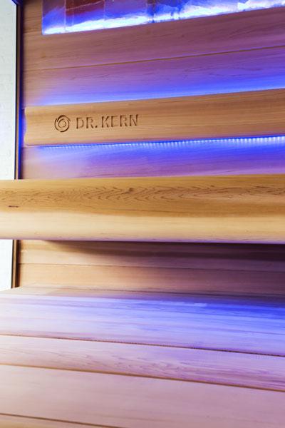 Dr-Kern-Design-Sauna