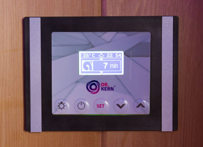EOS-Digitalsteuerung-Infrarot-dimmbar